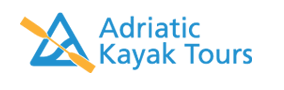 adriatic-kayak-tours-logo-1