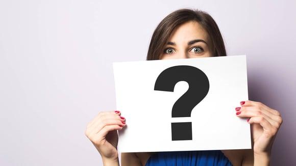 5 questions à se poser avant de vendre son bien immobilier