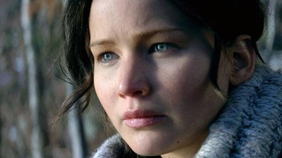 Pourquoi Jennifer Lawrence n'arrive pas à vendre son appartement ?