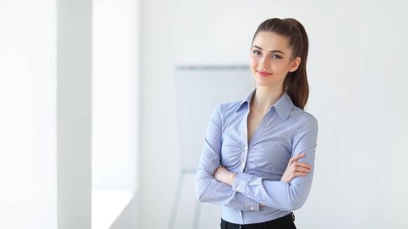 Les 10 commandements d'un (bon) agent immobilier