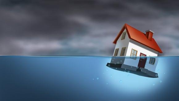 Dettes, Divorce, Décès : ne laissez pas votre vente vous submerger !