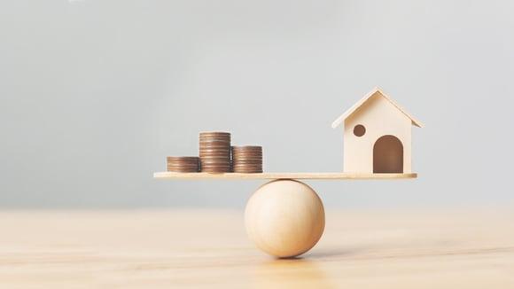 Par qui faire estimer un bien immobilier ?