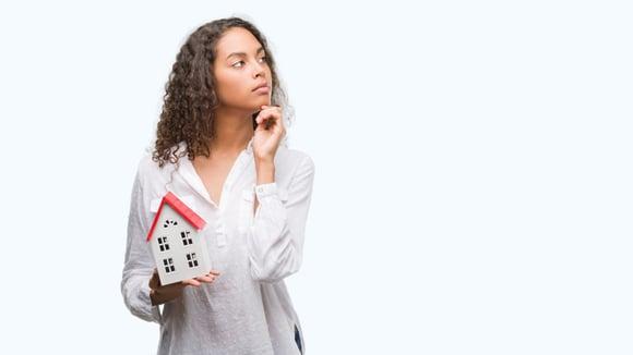 Comment compter les pièces de son logement ?