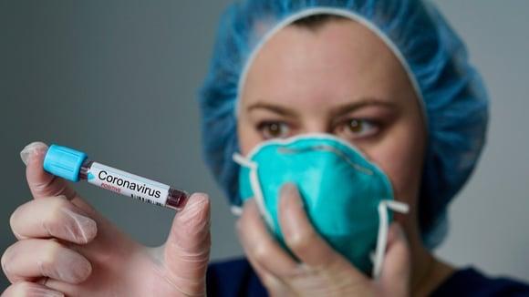 Le coronavirus peut-il déclencher une crise immobilière ?