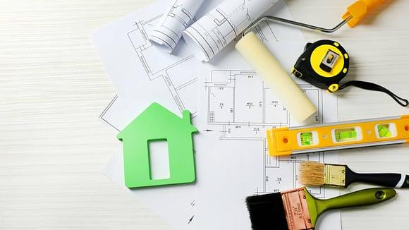 Faut-il faire des travaux pour vendre son appartement ou sa maison ?