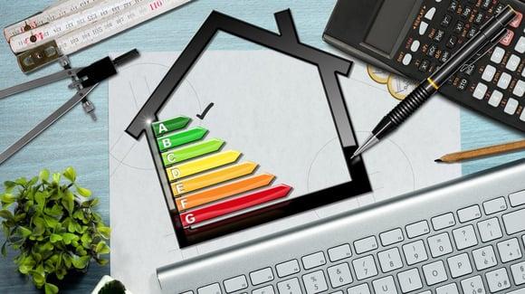 Quels sont les diagnostics immobiliers obligatoires pour vendre ?