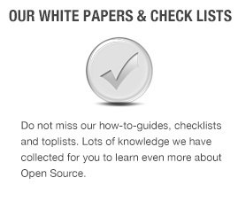 resources_white_papers_check_lists.jpg