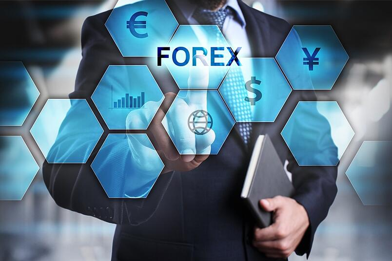 Forex Managed Account Services and Understanding Real Versus Hypothetical Result