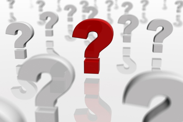8 Questions to Ask Before You Pick Your Managed Forex Account Provider