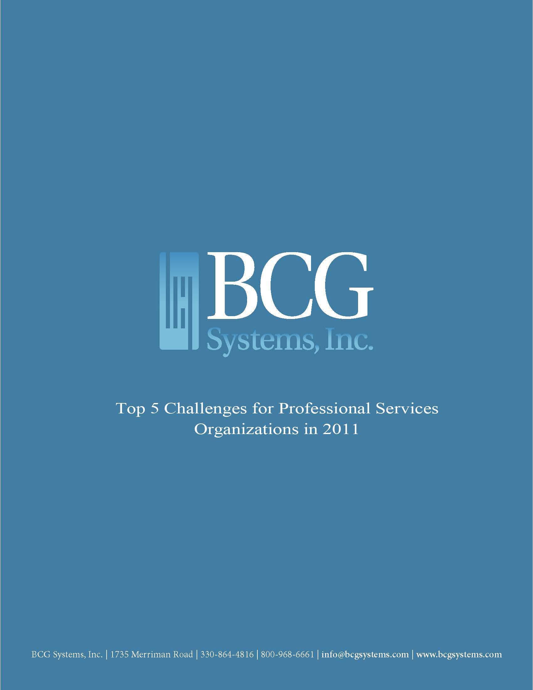 C  Users erinl Desktop Top 5 Challenges Professional Services Whitepaper 31412 Page 1