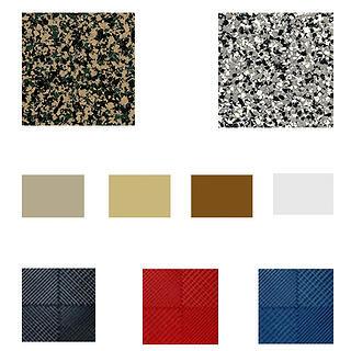garage-flooring-options.jpg