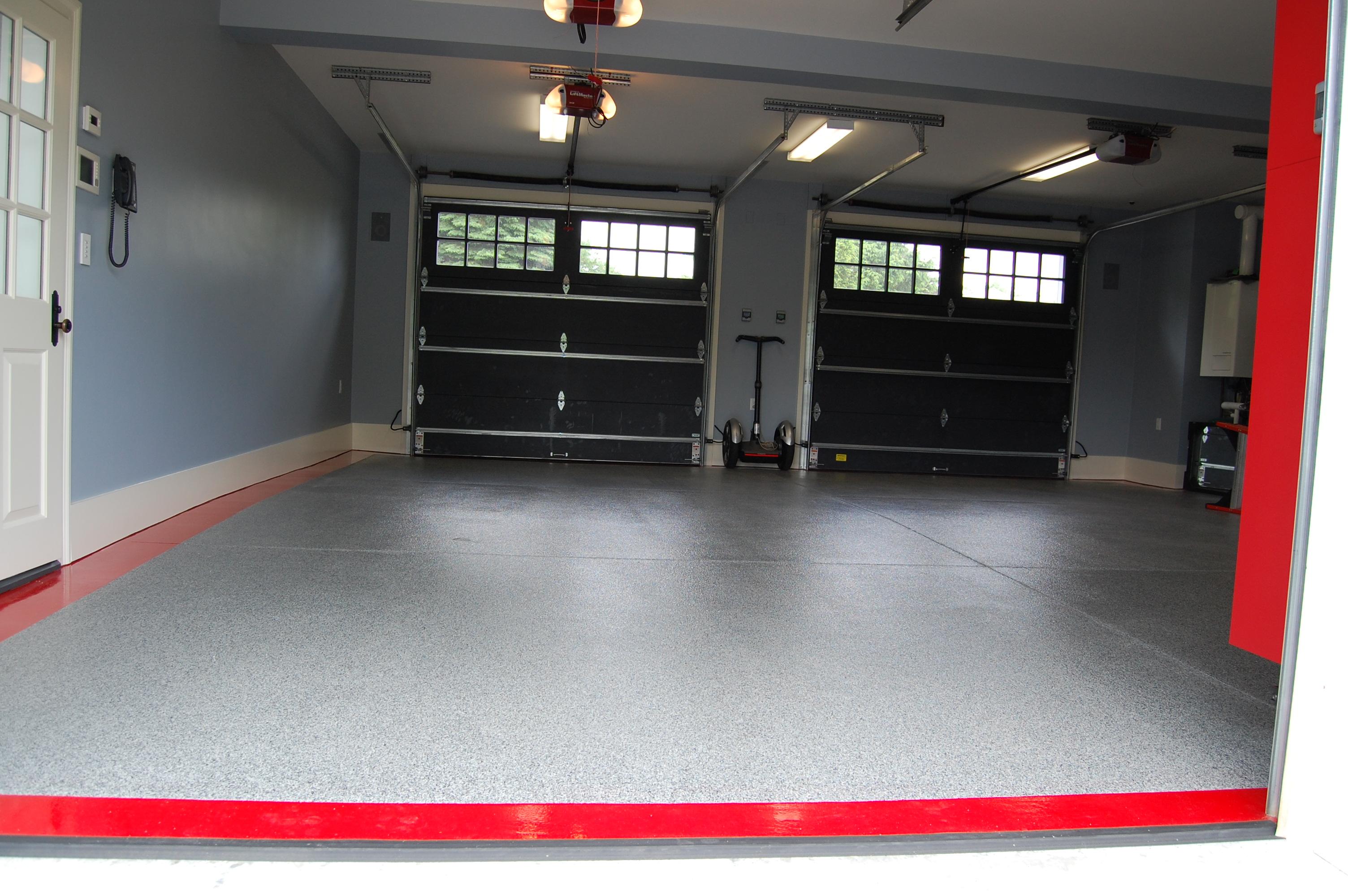 Luxury_Garage_Floor_Boston_Garage
