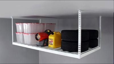 garage_storage.png