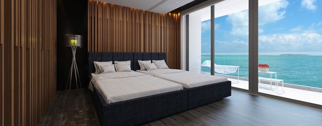wgb_double_room_with_ocean_view_belize