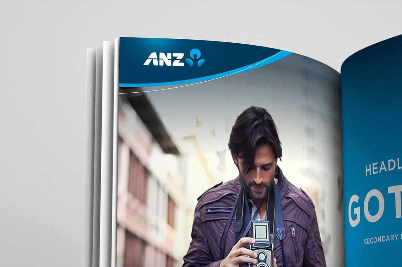 anz-brand-2.jpg