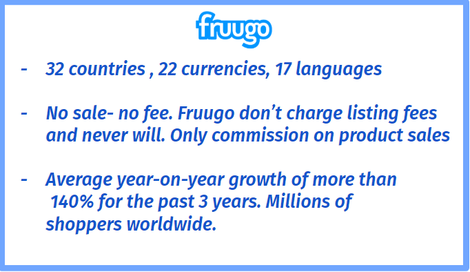 fruugo info-1