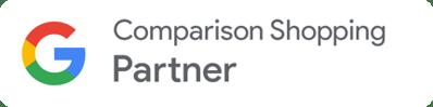 CS_Partner_Badge_RGB