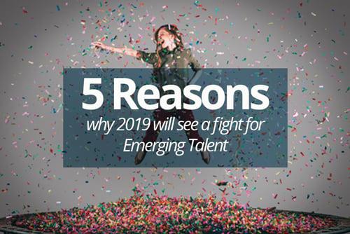 5-Reasons-blog-3