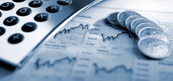 finance-sector