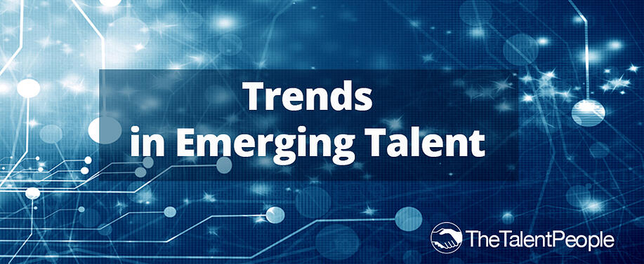 trends-blog-