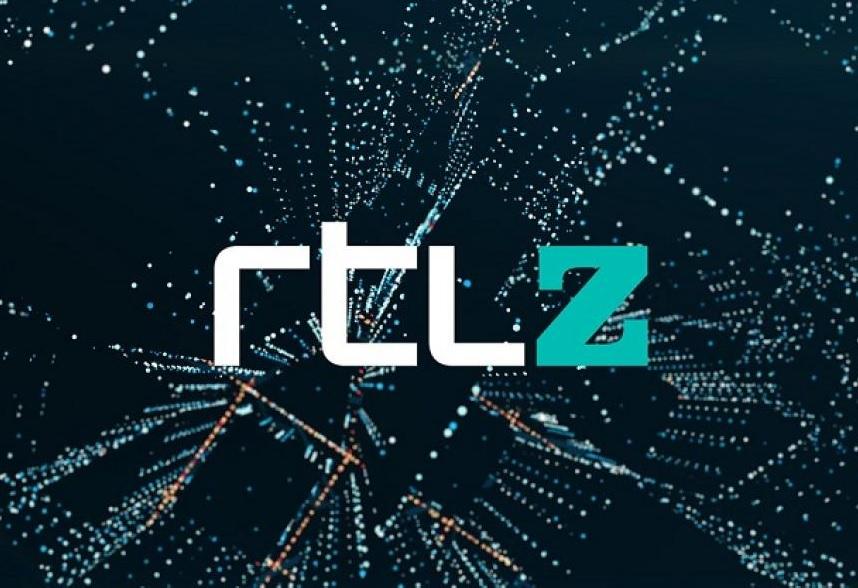 Logo-RTLZ