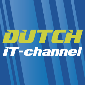 Dutch_IT_channel