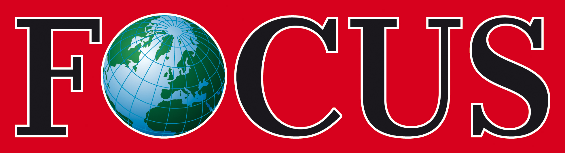 Focus_Logo_