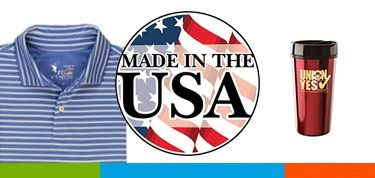 Blog-Top10-MadeInUSA