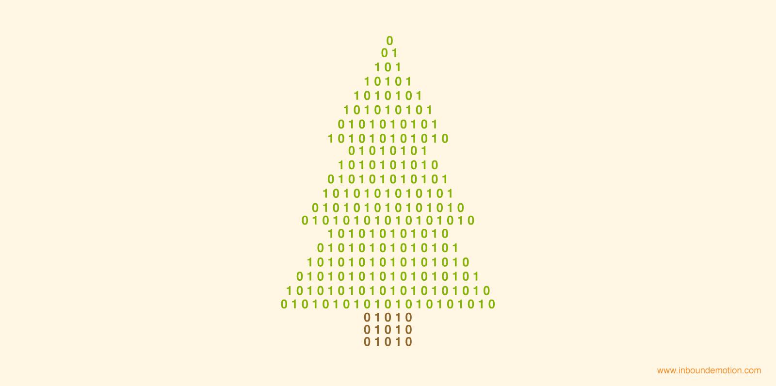 Felicitaciones Navidad Imagenes.Felicitar La Navidad Online Con Mucha Creatividad Y Poco