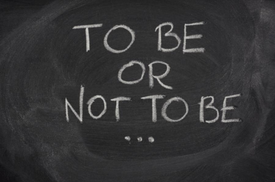 A Teacher's Progress Towards Using Choice Boards