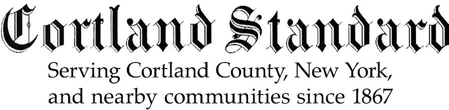 BetterLesson Partnership with Groton School District Highlighted in Cortland Standard