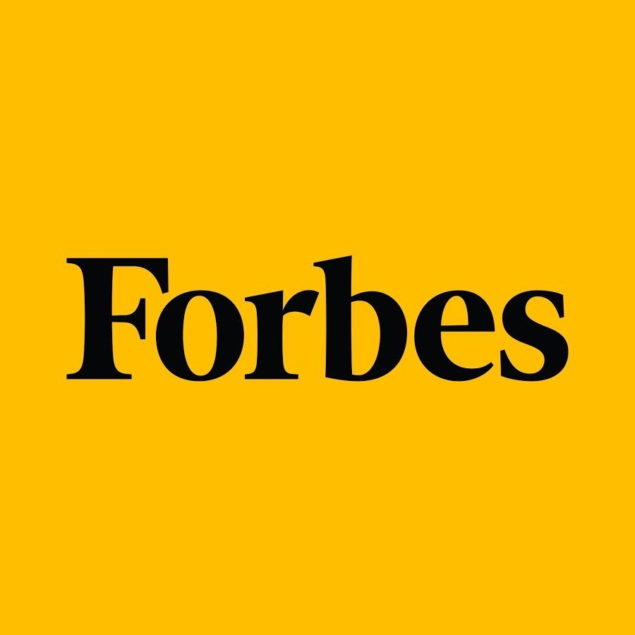 BetterLesson in Forbes - ChangeTheWorld
