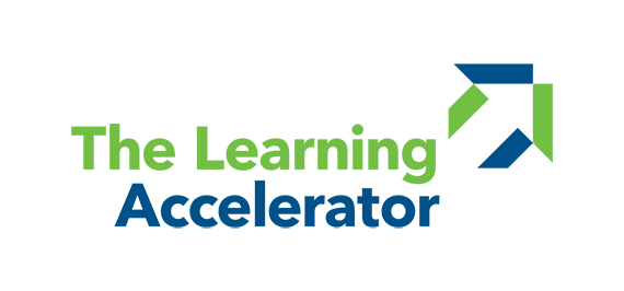 Personalized Learning at Work