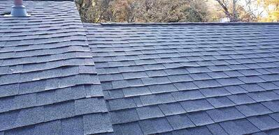 3 Signs That You Need to Replace Your Asphalt Roof