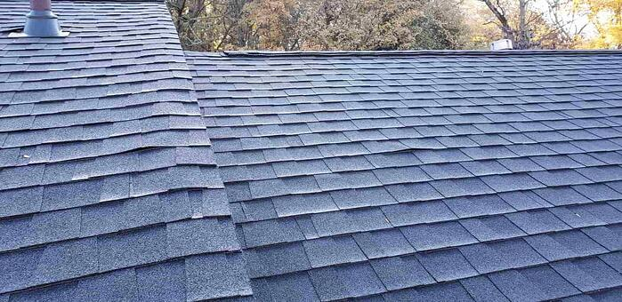 Why is Proper Roof Installation Important?
