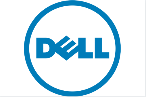 Manufacturing Case Study for Dell