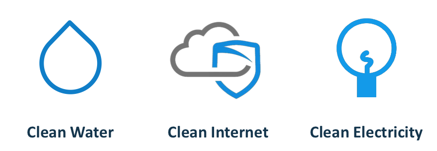 Clean_Internet.png