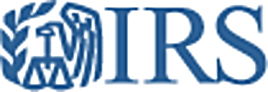 IRS_logo.png