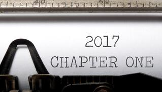 2017 chapter 1-061276-edited.jpeg