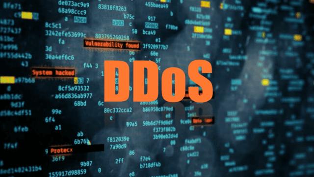 DDoS vid Screen Shot 2016-10-23 at 7.07.05 PM.png
