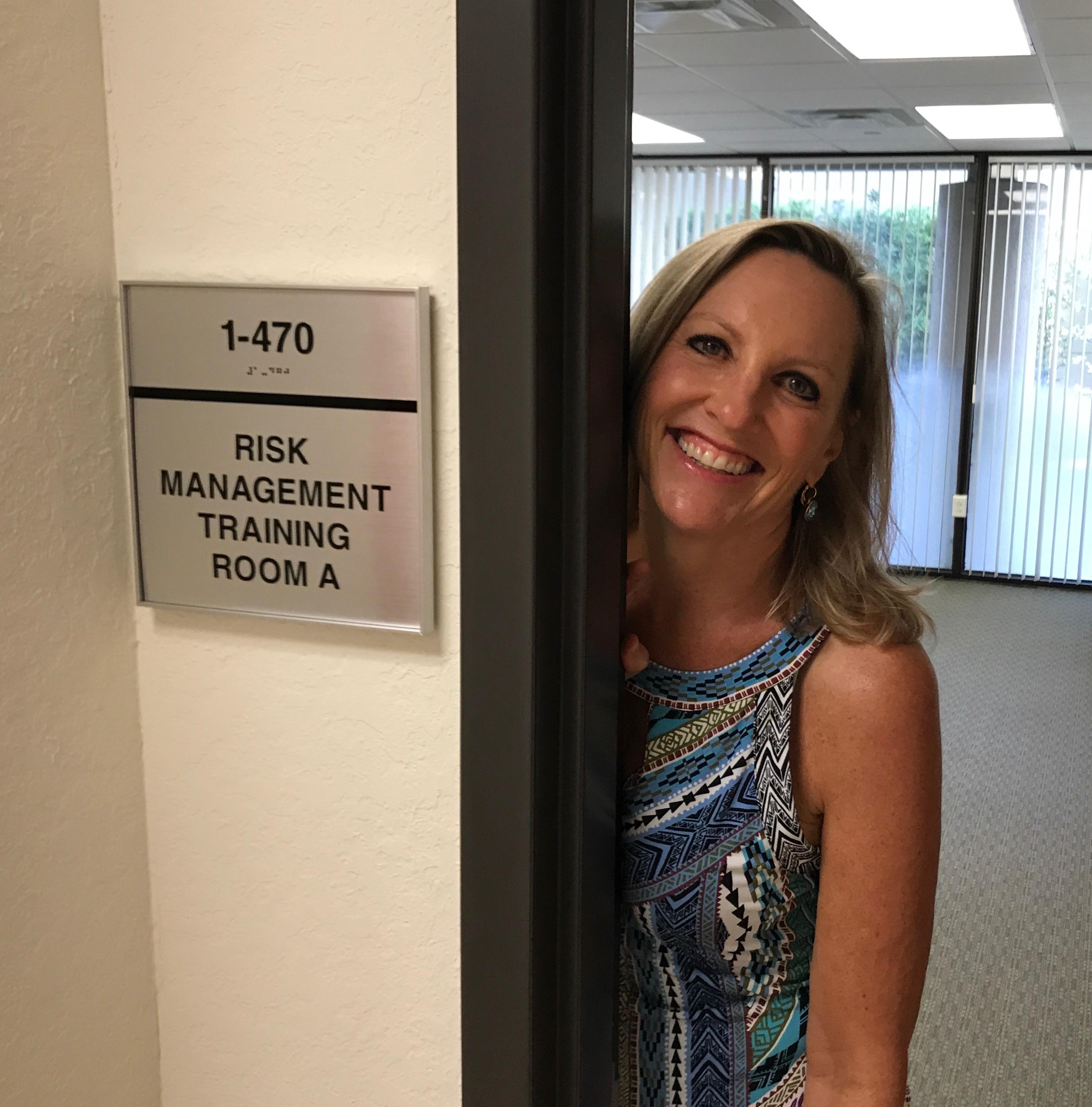 Diane risk management workshop.jpg