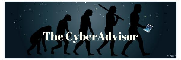 CyberAdvisor Newsleter email header.png