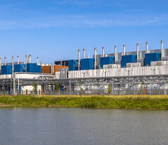 Google data center under blue sky privacy-1.jpeg
