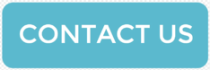 contact us button blue.png