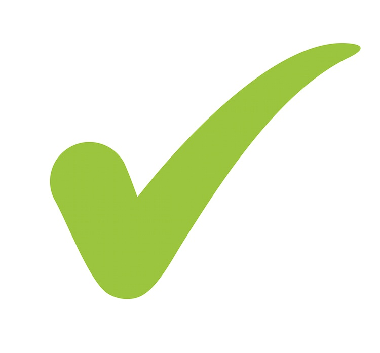 green_checkmark_rx.jpeg