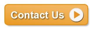 orange_ContactUs_Button.jpg
