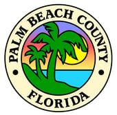 palm-beach-county-logo.jpg