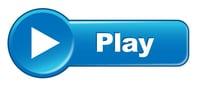 play icon  .jpg