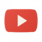 red video button.png