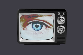 vizio- eye-tv-tracking.w710.h473-1.jpg